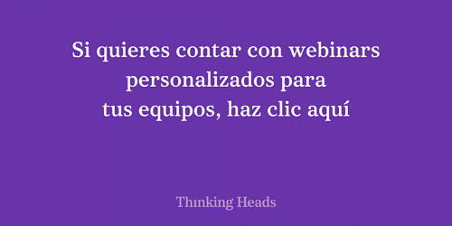webinars-thinking-heads