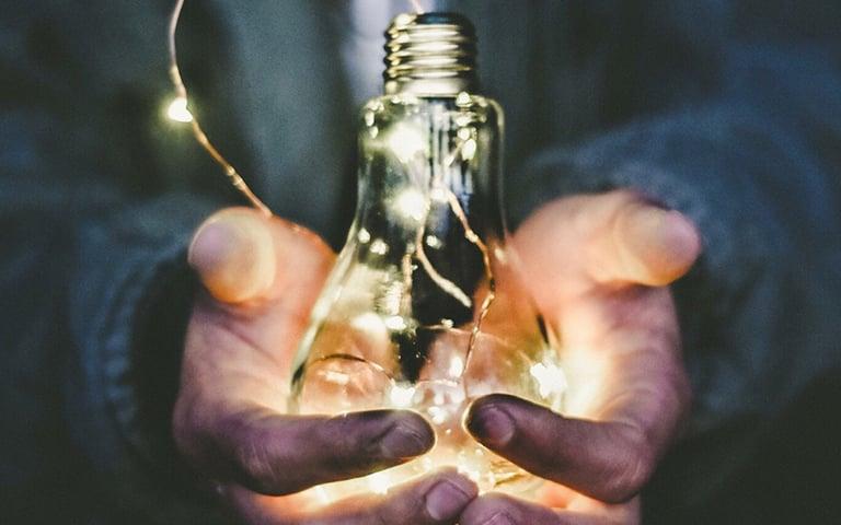 Las claves del futuro de la energía a debate en Davos