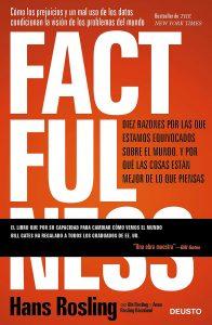 factfulness-thinking-heads