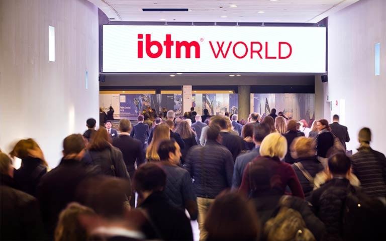 ibtm-world-thinking-heads-2019