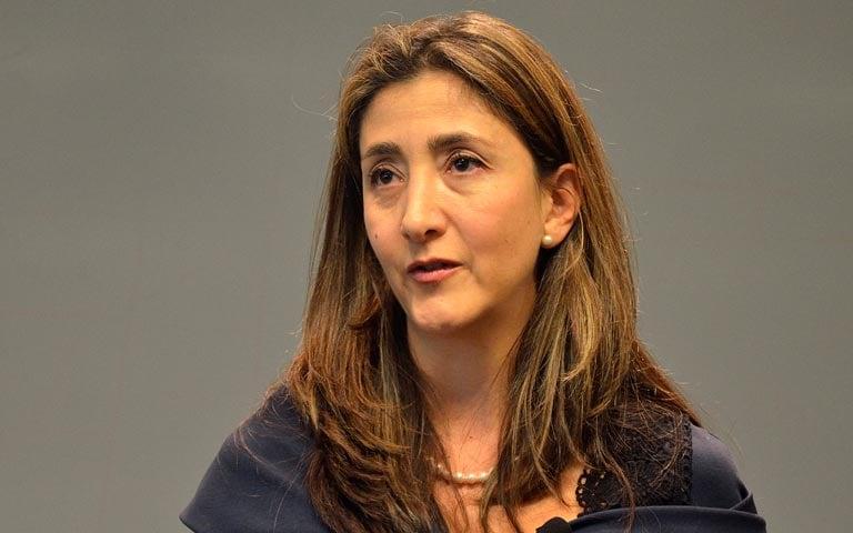 ingrid-betancourt-speaker-derechos-humanos-thinking-heads