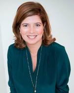 adriana-machado-emprendedora-mujer-thinking-heads-conferenciante