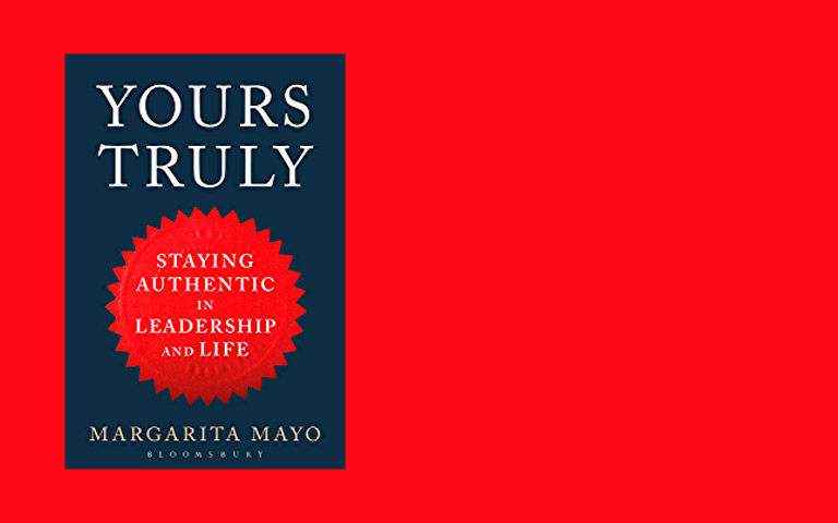 10 essential books on Leadership