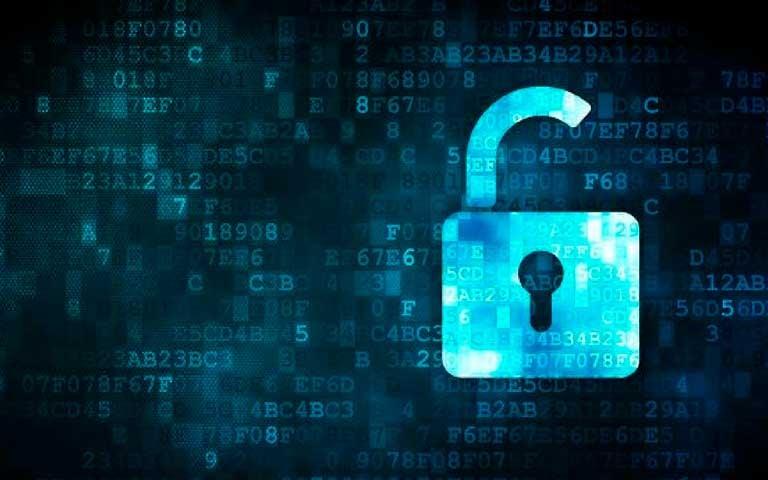 Gestionar la ciberseguridad en la empresa: la opinión de los expertos