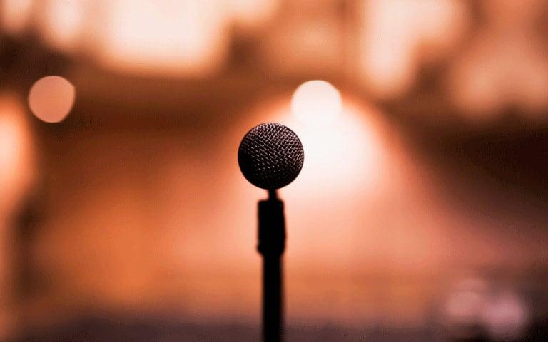 Liderazgo: lo que no te han contado y vas a aprender con estas 6 conferencias