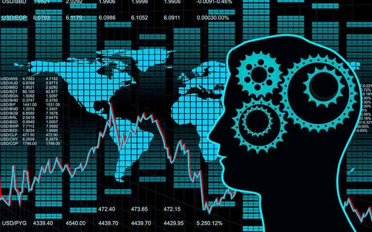 Data driven: ¿está realmente tu posicionamiento orientado a los datos?