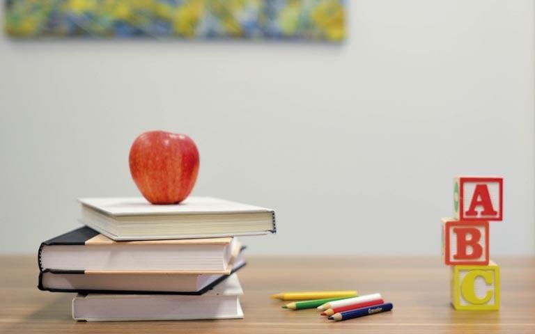 El impacto de la no presencialidad en la educación