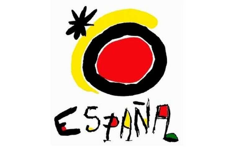 ¿Cómo se percibe la marca España en Europa?