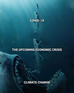 fases desescalada cambio climatico (1)