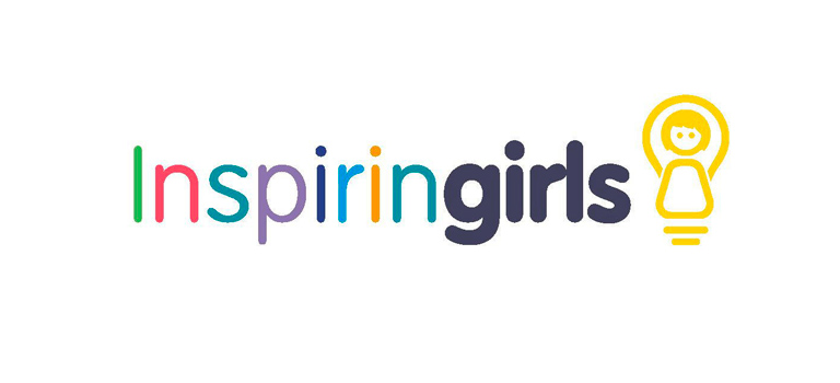 fundacion-inspiring-girls