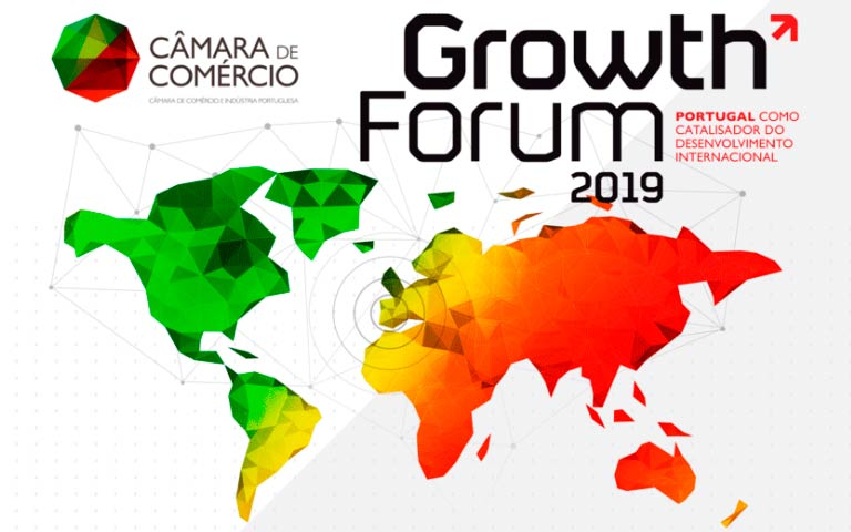 Thinking Heads, partner del evento internacional Growth Forum 2019