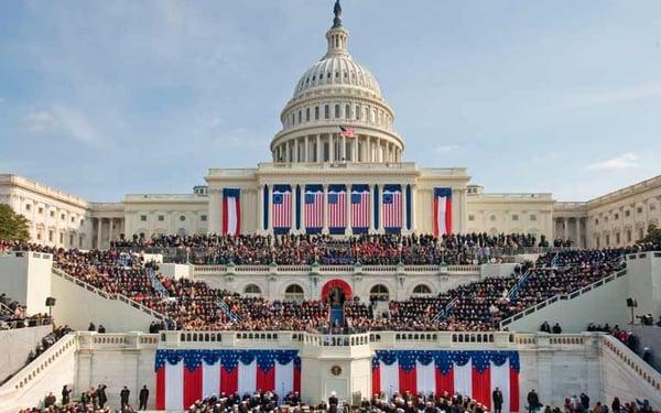 inauguration-us-capitol-thinking-heads-antonio-cano