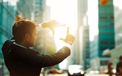 El Siglo XXI ¿está ya en marcha?