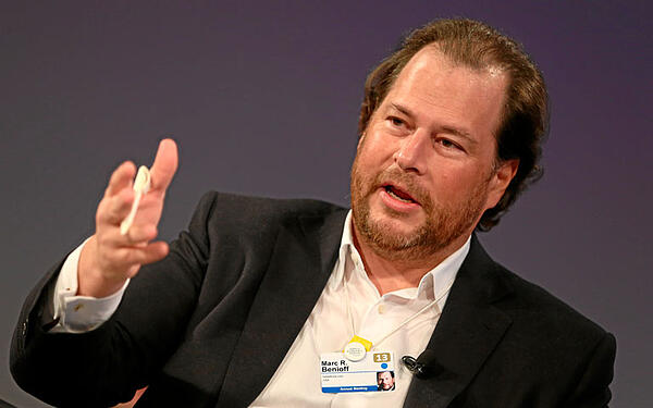 marc-benioff-ceo-activism-thinking-heads