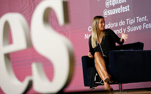 maria-pombo-forbes-influencers-thinking-heads