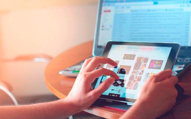 El marketing y la experiencia de cliente en la sociedad de la era digital