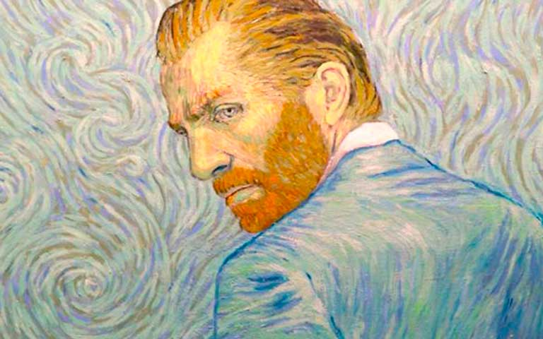 Van Gogh syndrome and company reputation