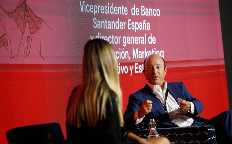 La alianza más exitosa entre influencers y sector financiero