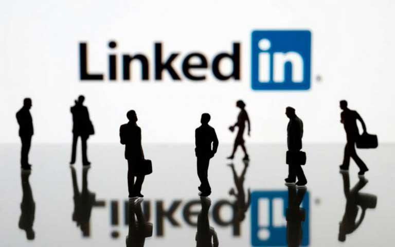 Consejos de LinkedIn para CEOs