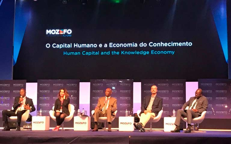 Thinking Heads apoya la internacionalización de Mozefo