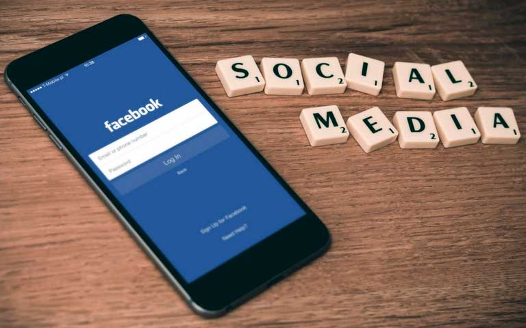Digital Positioning: Why a CEO Should be on Social Media