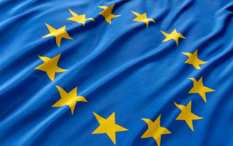 España en Europa: balance de treinta años